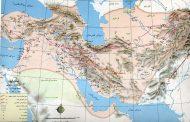 ترک شناسی در مقایسه دو اثر تاریخی؛ سفرنامه ابن فضلان و کورش نامه گزنفون / نریوسنگ گشتاسپ