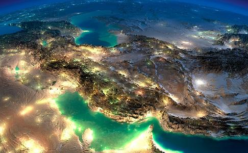 نگاهی به انکار مفهوم ایران و عدم اندیشهی انتقادی در سنت روشنفکری / کیخسرو آرش گرگین