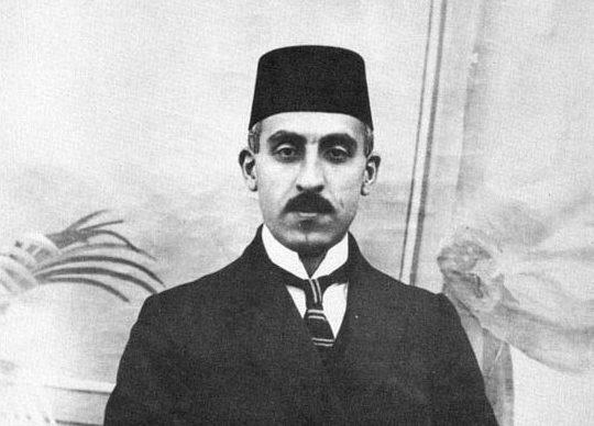 مصدق السلطنهی قجر و لژ فراماسونری آدمیت - سند سوگند نامه فراماسونری