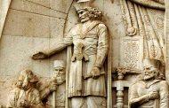 انوشیروان ساسانی، پادشاهی دادگر و ایده آل / تارا فرهید