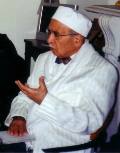 Dr-Farhang-Mehr