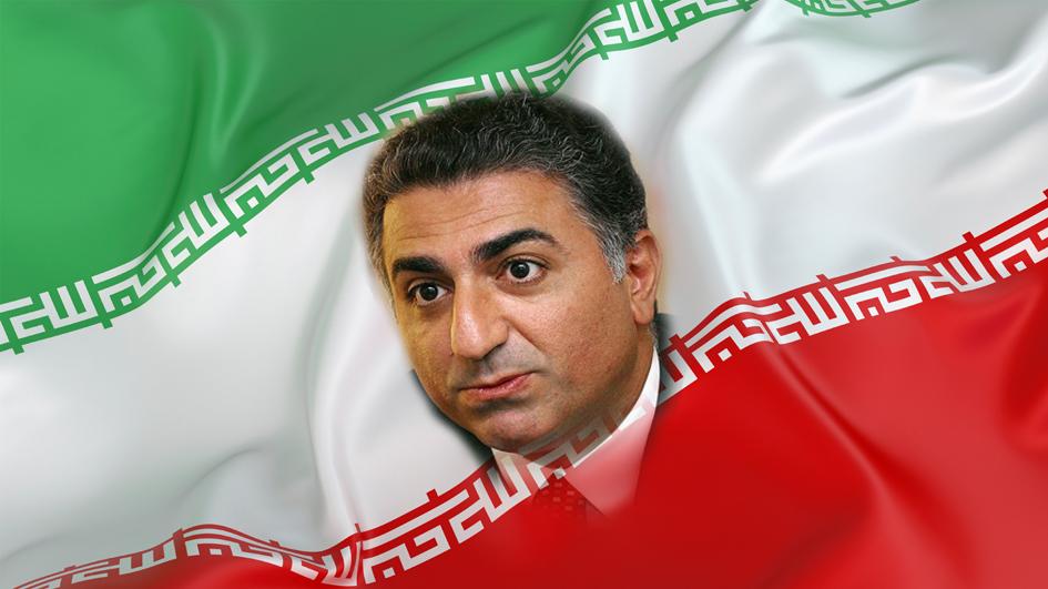 چه کس معمور جهموری اسمالی است؟ رضا پلهوی یا میهنپرستان؟ / کیخسرو آرش گرگین