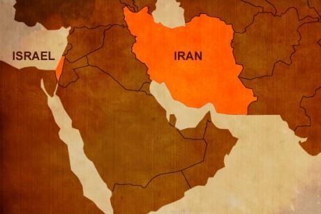 آریائی ها و اسرائیل - آیا می توان از دید زرتشتی و شهریاری ایرانشهری، اسرائیل را به رسمیت شناخت؟
