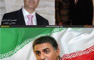 خیانت و کوشش برای تکه تکه کردن ایرانزمین عطسه ی سیاسی نیست که بابت اش پوزش بخواهند و بخشوده شوند! / کیخسرو آرش گرگین