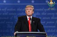 پایان آخوندیسم جهودی در ایرانزمین (پسنوشت، پس از پیروزی ترامپ) / کیخسرو آرش گرگین