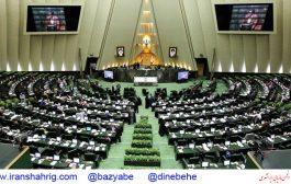 فراکسیونهای قومی و تجزیهی رسمی و قانونی ایران زیر نظر مستقیم خامنه ای!
