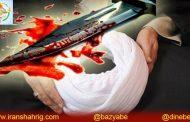 کشتن آخوندها، امری از روزن حقوقی و اخلاقی قابل دفاع یا نه؟ / کیخسرو آرش گرگین