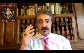 محمد، پیامبری از تبار جهود و یا اسلام،