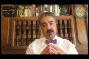 برنامه ۱۱: در آینه ی مغان، جهان از روزن تیسپون🔥تأسیس و استقرار «صلح پارسی