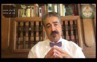 برنامه ۱۱: در آینه ی مغان، جهان از روزن تیسپون????تأسیس و استقرار «صلح پارسی
