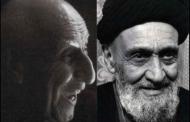 مصدق بزرگترین استعمارگران تاریخ معاصر ایران/کیخسرو آرش گرگین