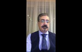 گفتار هفته، رام روز از ماه اردیبهشت ( ۲۱ اردیبهشت ۱۳۸۹) برابر با ۱۱/۵/۲۰۱۰
