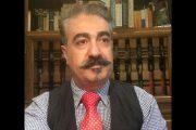 گفتار هفته، روز بهرام از ماه خرداد (۲۰ خرداد ۱۳۸۹) برابر با ۱۰/۶/۲۰۱۰