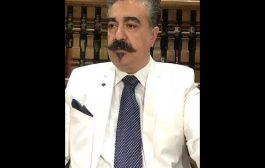 گفتار هفته،  روز خور از ماه خرداد ( ۱۱ خرداد ۱۳۸۹) برابر با ۱/۶/۲۰۱۰