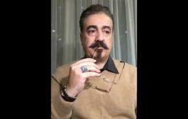 گفتار هفته،  روز زامیاد از ماه امرداد (۲۸ امرداد ۱۳۸۹) برابر با ۱۹/۸/۲۰۱۰