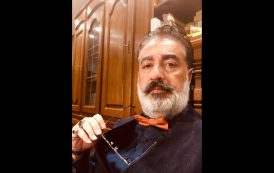 گفتار هفته،  روز مهر از ماه آذر (۱۶ آذر ۱۳۸۹) برابر با۷/۱۲/۲۰۱۰